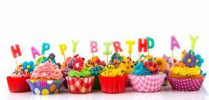 happy-birthday-image-3