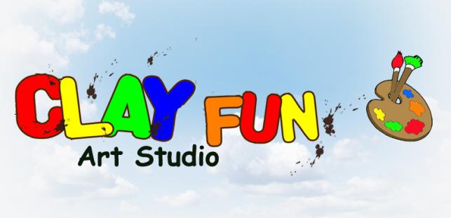 clay fun
